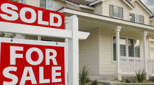 New Nashville Homeowner? Here are Two Things to Check Off Your List Today