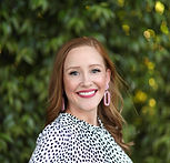 Brandie Nonnecke Headshot_April 2020_Web