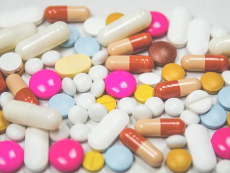 Repurposing Generic Drugs to Combat Cancer
