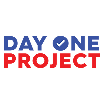 Day-One-Project_logos-04 (1).png