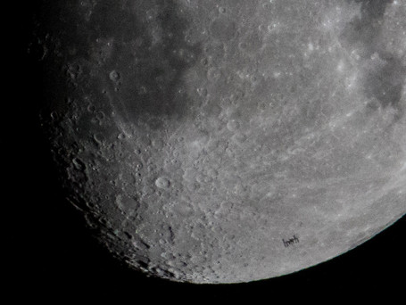 The Lunar and Asteroid Task Force Initiative