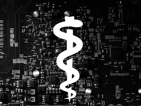 Building Trust In the Health Data Ecosystem