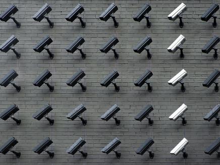 Democratizing Police Adoption of Surveillance Technology