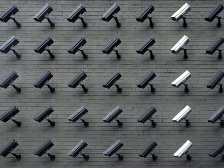 Democratizing Police Adoption of Surveillance Technology