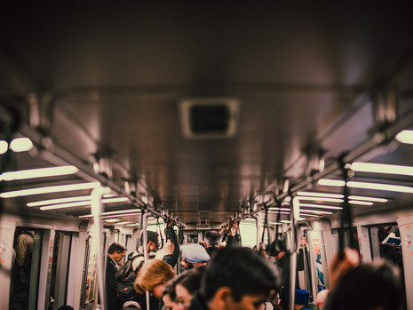 Leverage Transit-Oriented Development Loan Programs to Accelerate Equitable Economic Recovery