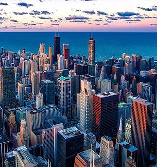 chicago-1791002.jpeg