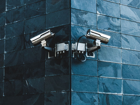 A Strategy to Blend Domestic and Foreign Policy on Responsible Digital Surveillance Reform