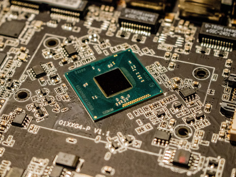 An Institute for Scalable Heterogeneous Computing