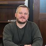 Greg-Godbout.jpg