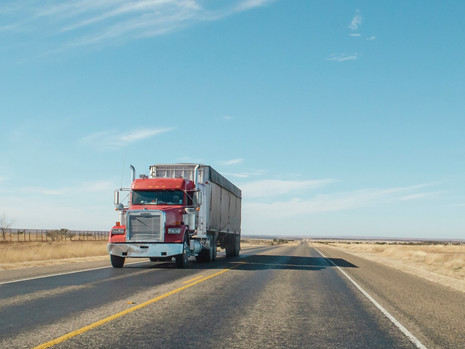 Zero Emission Fueling Stations for Trucks and Buses