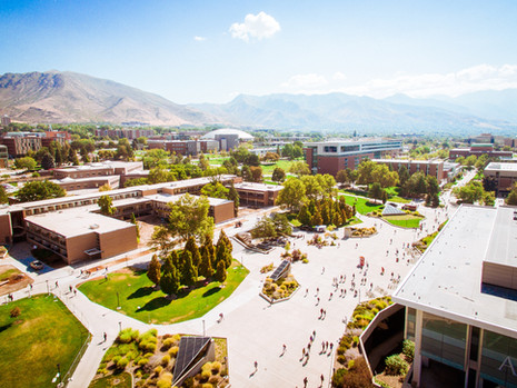 Reforming Federal Rules on Corporate-Sponsored Research at Tax-Exempt University Facilities