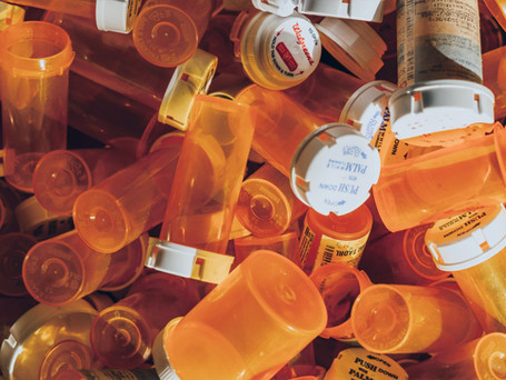 An Evidence-based Approach to Controlling Drug Costs