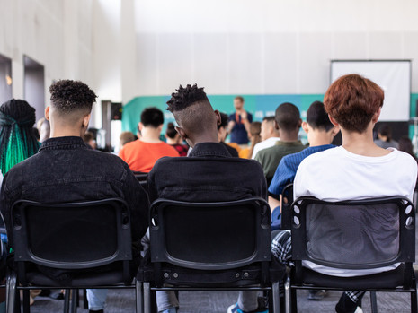 Recruiting and Retaining Highly Effective Teachers of Color