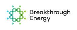 Breakthrough_Energy_Ventures_Logo.jpg