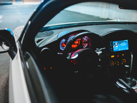 Steering Innovation for Autonomous Vehicles Towards Societally Beneficial Outcomes