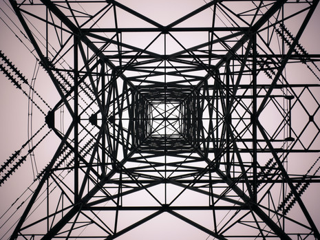 Accelerating Deployment of Innovations to Modernize the U.S. Electric Grid