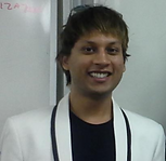 mayank_kejriwal.png