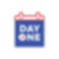 Day-One-Project_logos-01.png