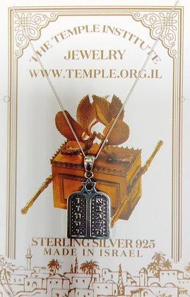 The Temple Institute brand Jewelry   9