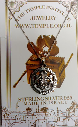 The Temple Institute brand Jewelry    23