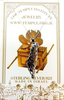 The Temple Institute brand Jewelry   13