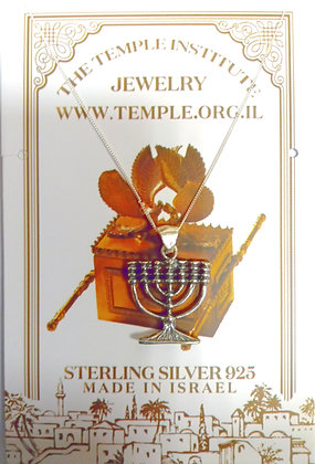 The Temple Institute brand Jewelry   6
