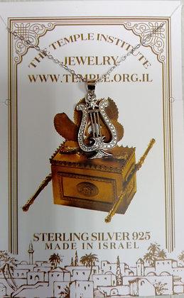 The Temple Institute brand Jewelry   21