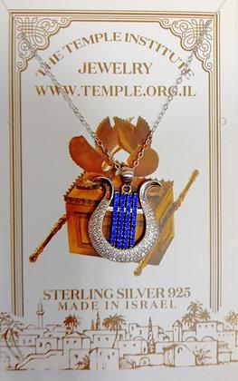 The Temple Institute brand Jewelry     20