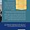 Thumbnail: מגילת התקומה והעצמאות