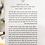 Thumbnail: מגילת הגבורה במלחמת יום הכיפורים