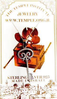 The Temple Institute brand Jewelry   16