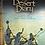 Thumbnail: The Desert Diary