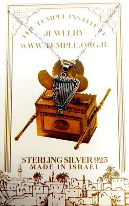 The Temple Institute brand Jewelry   15