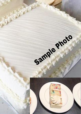 cutting cake.jpeg