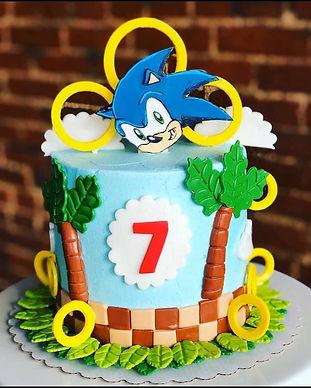 sonic_hedgehog_cake.jpg