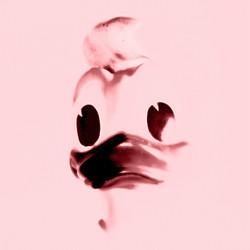 Donald pink