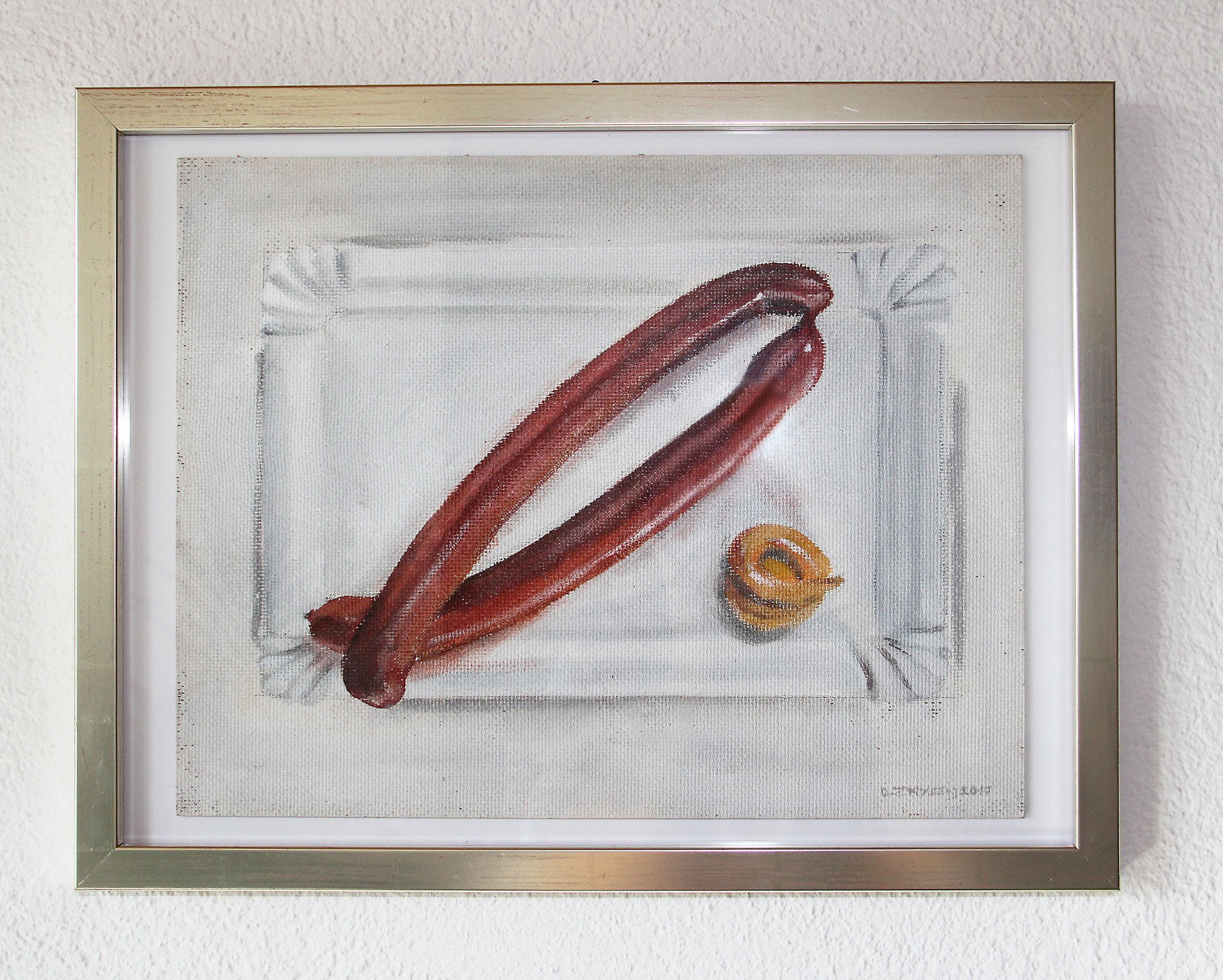 Wienerli, verkauft