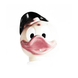 Duck Junior 1