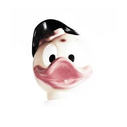 Duck Junior 1