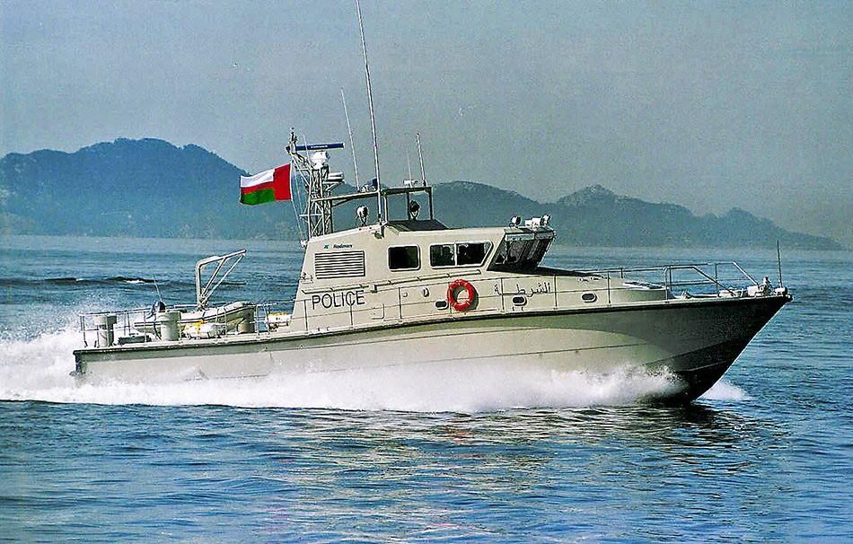 patrullera-rodman-58-6.jpg