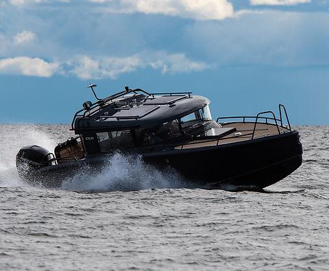 20190920_150206_XO_Boats_270_Front_Cabin