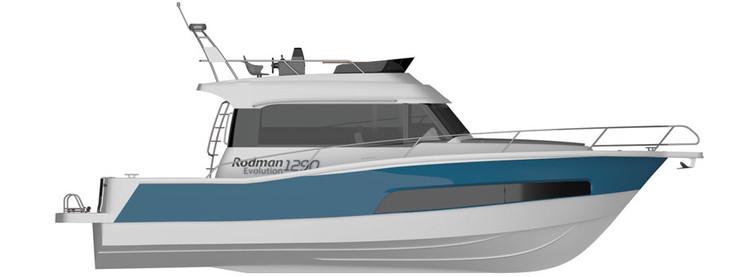 Planos-Rodman-1290-Evolution-3.jpeg
