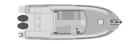 rodman-890-plano-01.png