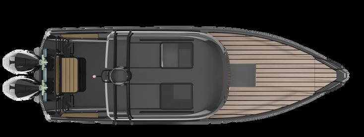 XO_270_OB_Black_Front_Cabin_2.png