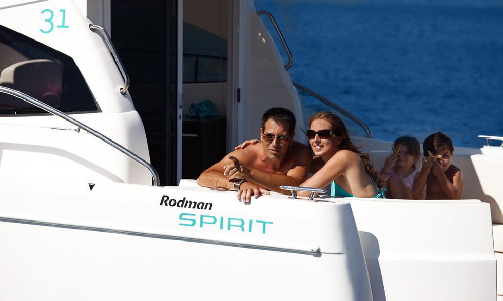 Rodman-SPIRIT-31