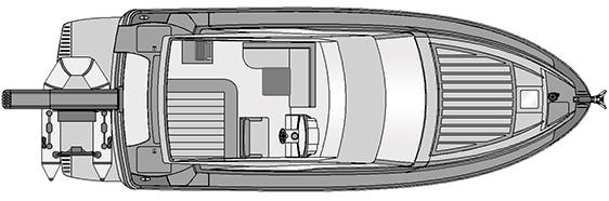 rodman-spirit-42-flybridge-plano-general-0.jpeg