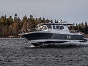 Nordstar GH5-9.jpg