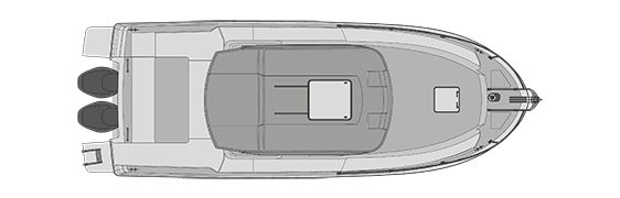 rodman-890-plano-02.png