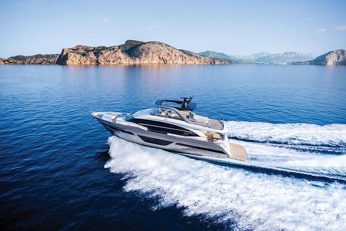 New Yachts_ Princess Yachts Y78.png