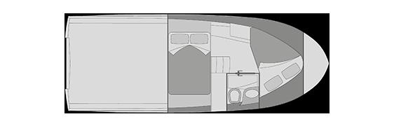 rodman-890-plano-03.png